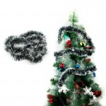 2M Christmas garland decorations Ornament